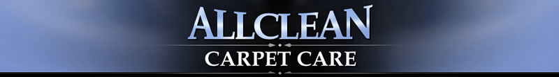 AllClean Carpet Care in Maine