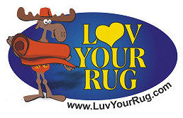 Luv Your Rug